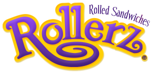 Rollerz Logo